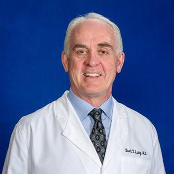 Dr. Brent Laing CarePath