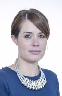 Lorax Emma Mundy